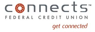 Connects Federal Credit Union